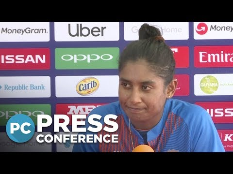 mithali-raj:-this-might-be-my-last-t20-world-cup