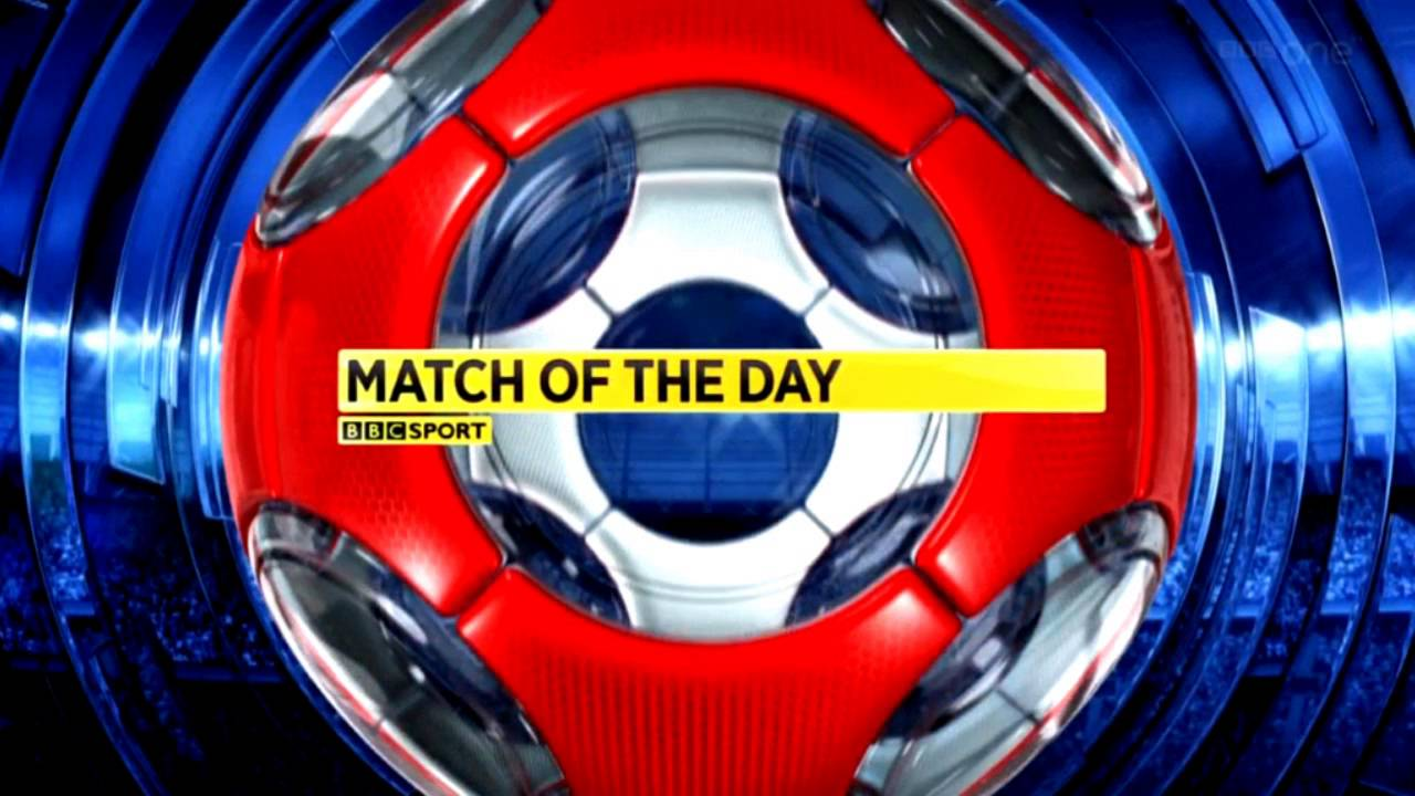 match of the day essay Match of the day is a sports programme which shows the highlights from the current day's premiership football however before the programme is shown live, it is necessary for research to have been taken place beforehand.