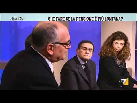 Lavorare A 50 Anni: Il Funzionamento Delle Agenzie Interinali In Italia E All'estero.