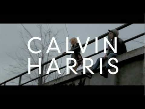 Calvin Harris feat. Ne-Yo - Let's Go (Berlin)