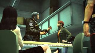 PC Longplay [624] Dead Rising 2 (2p) (part 4 of 4)