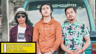 Download lagu LIRIKMOVE ONROCKTOBER MP3