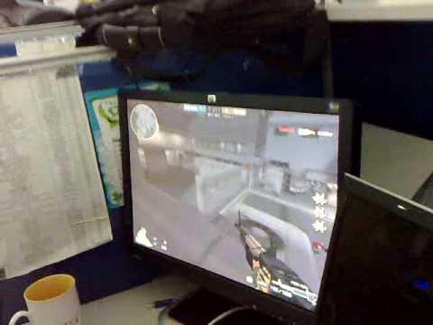 Zombie do bo VTC Game