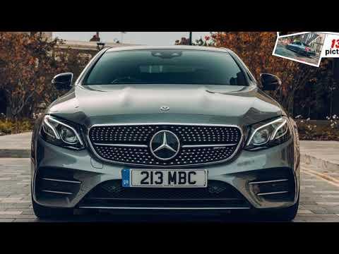 ТОП 5 Самых надёжных немецких автомобилей: BMW, MERCEDES, AUDI, VOLKSWAGEN, PORSCHE,
