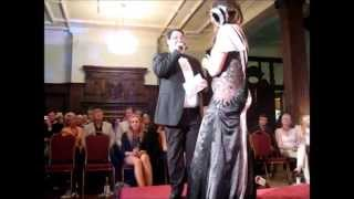 vuclip miss heart of wales 2012 video clip part 11.wmv