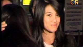 Download Video Beredar Video Ciuman Mesra Allyssa Dengan Desta Club 80 MP3 3GP MP4