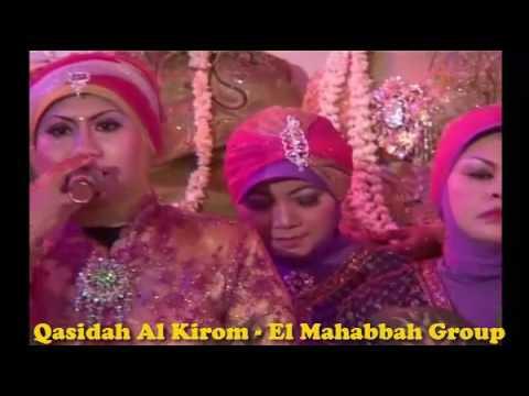 Al Kirom El Mahabbah Group