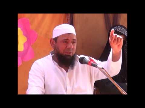 Saqlain Stadium Tatral Opening Ceremony and Saqlain Mushtaq views on Islamic Public School Tatral