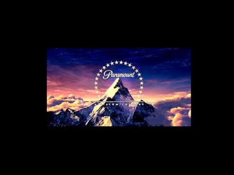 Illuminati Simbol Di Dalam Filem Hollywood