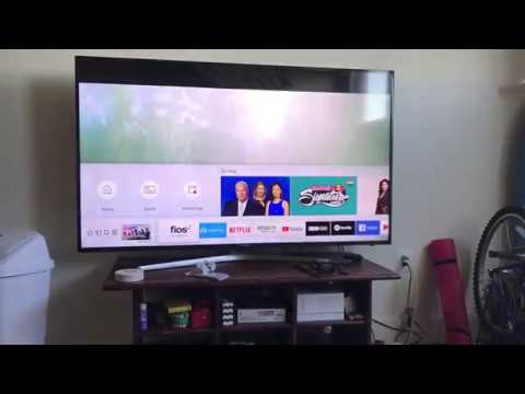 How to hook amazon dot to tv