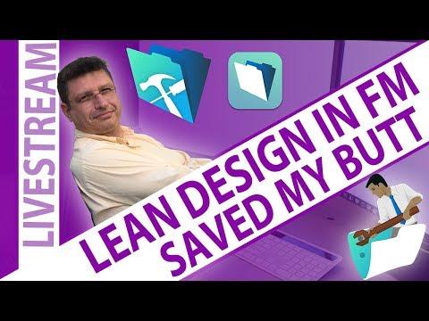lean-design-in-filemaker---part-eleven