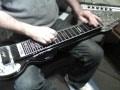my blue heaven steel guitar скачать mp3
