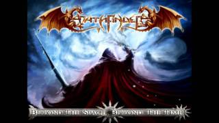 09 - Pathfinder - Sons Of Immortal Fire HD
