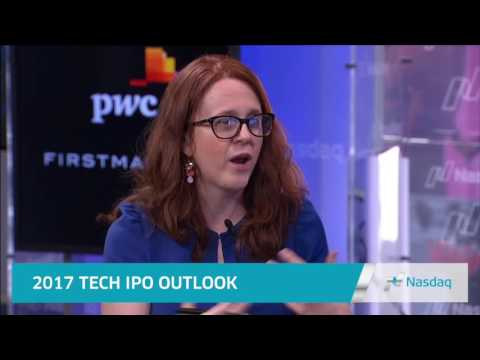2017 Tech IPO Outlook