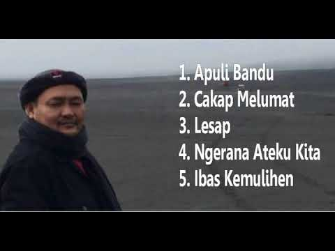 Top 5 Lagu Kano Sembiring Terpopuler 2017