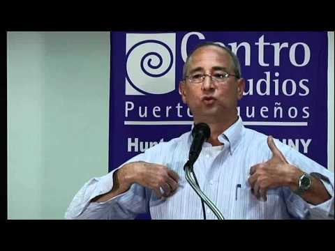 Marcantonio & Muñoz: Puerto Rican Migration & Transnational Politics