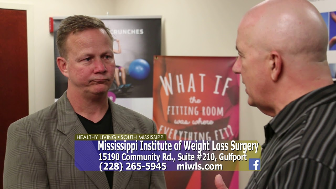 Weight loss programs denver photo 10