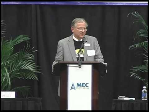 MEC PowerPlay Putting Your Community in the Place of Greatest Opportunity