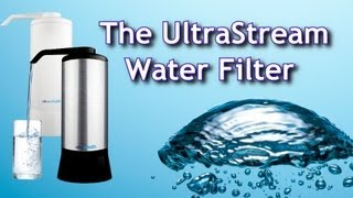 water filters and their comparison Save big on our made in the usa air filters, water filters & more at discountfilterscom enjoy free shipping and returns on all orders.