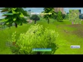 Fortnite Battle Royale play FREE game FBR Hunger Games Cartoon Collaboration