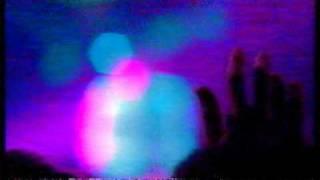 Placebo - Peeping Tom (Live In Paris 2003)