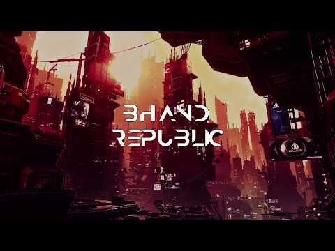 Lutez - Trip To Mars (Daryl Di-Kar Remix)