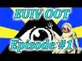 Let's Play OOT Revivial Mod Atlantis Episode 1 (Lost Civilizations)