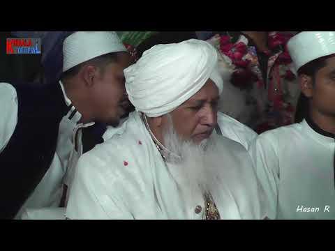 Bhar Do Jholi | TUNE | AZIM NAZA | 12/08/2018