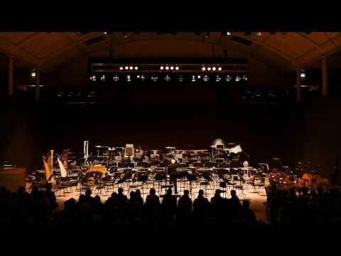 2016.12.11 AISOI 2016 Concert 1
