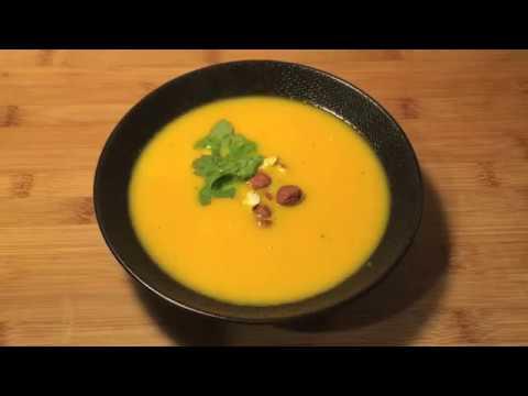 recette-soupe-de-potiron-monsieur-cuisine-plus-/-thermomix