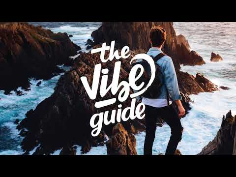 Gianni Marino - Make You (ft. LUNA MAY.)