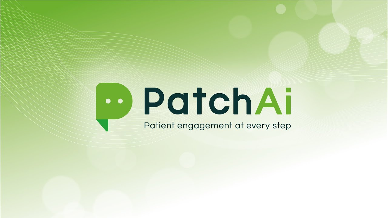 Patch AI: accordo con Roche Italia