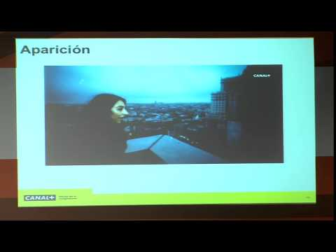 Audiovisual innovation forum: zombies, kings and other ways to get out of the tv