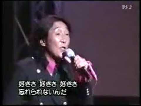 アイ高野 (Ai Takano) - 好きさ好きさ好きさ - YouTube