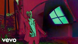 Trippie Redd - Weeeeee (Lyric Video)