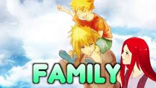 Download Emotional Piano Music - Family (Original Composition) MP3 song and Music Video