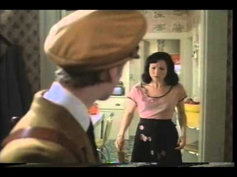 Download Liberty Heights Trailer 1999