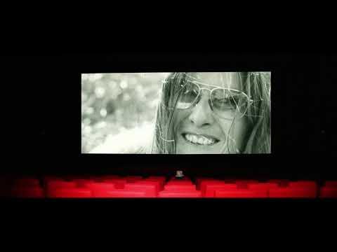 Смотреть клип Richard Ashcroft - This Thing Called Life
