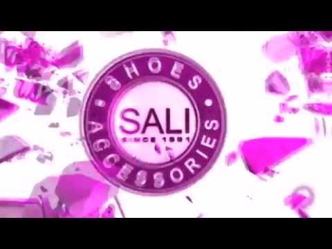 SALI կոշիկի խանութ-սրահների ցանցը փորձագիտական գնահատման արդյունքում արժանացել է «Կոշիկի վաճառքի շուկայում...