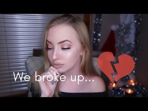 EXPOSING MY EX'S LIES (w/ screenshots)