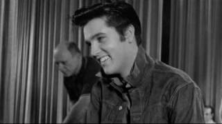 Elvis Presley - It`s Now Or Never 1960((Take 1) 3/4/60., 2009-10-26T23:12:48.000Z)