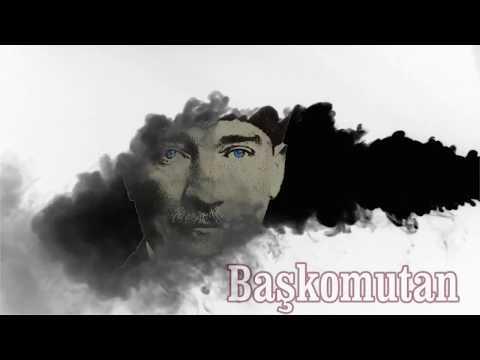 veryansintv.com İNTERNET HABER SİTESİNİ KURUYORUZ