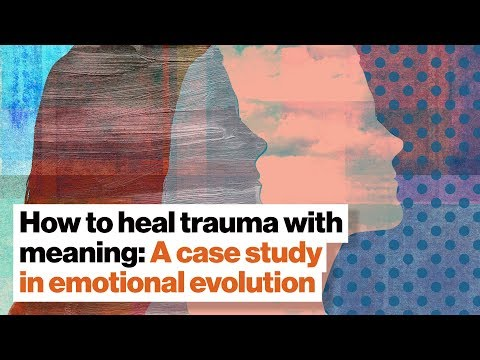 how-to-heal-trauma-with-meaning:-a-case-study-in-emotional-evolution-|-bj-miller-|-big-think