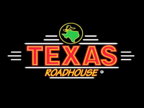 Texas Roadhouse Commercial Youtube