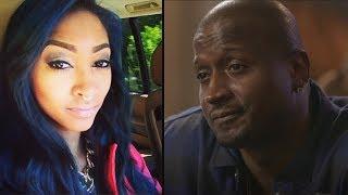 *Update* in Jasmine Washington v. Kirk Frost Paternity Lawsuit | Love & Hip Hop Atlanta tea