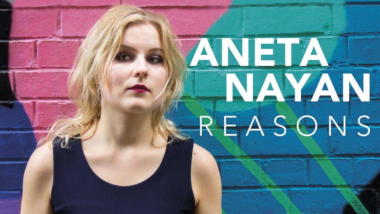 Aneta Nayan – Reason