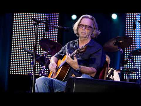 Eric clapton  Greatest Hits - Best Eric clapton  Songs