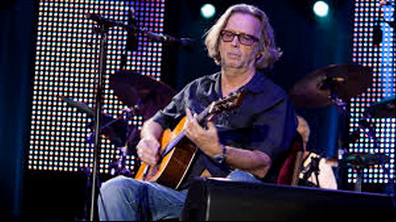 eric clapton greatest hits best eric clapton songs youtube. Black Bedroom Furniture Sets. Home Design Ideas