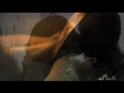 Sexify Callum (Callum Keith Rennie Fan Vid)