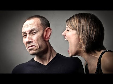 6 Best Way To Deal With Someone Yelling At You